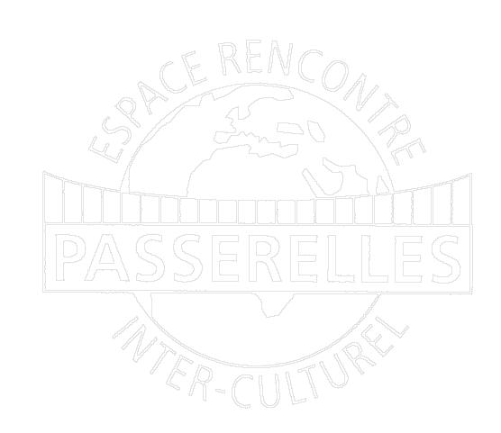 Association Passerelles