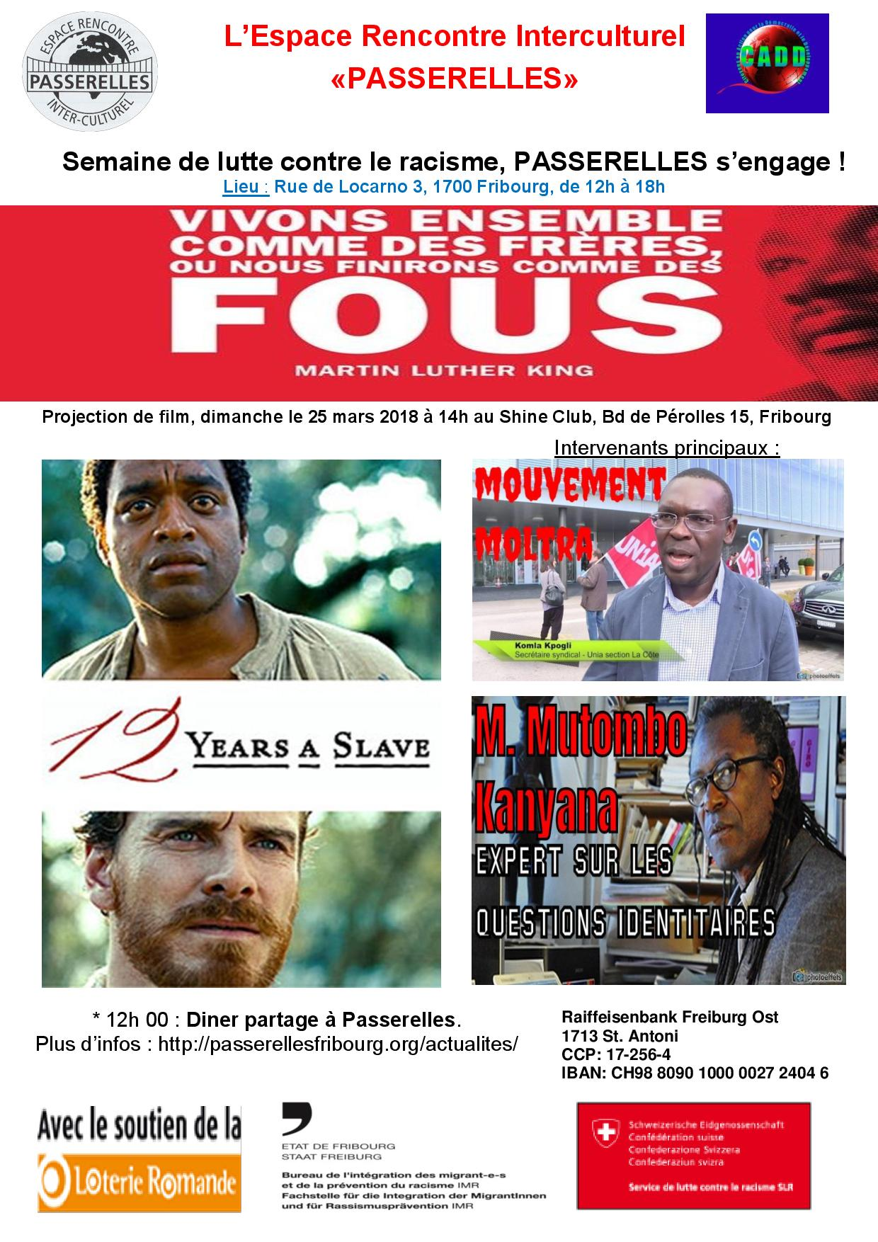 Affiche 12 years a slave 2018-page-001