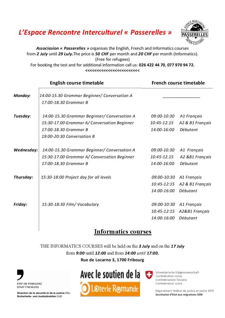 Affiche cours d été-page-001