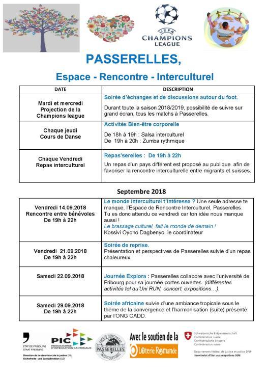 Programme_septembre_2018 -page-001 (1)