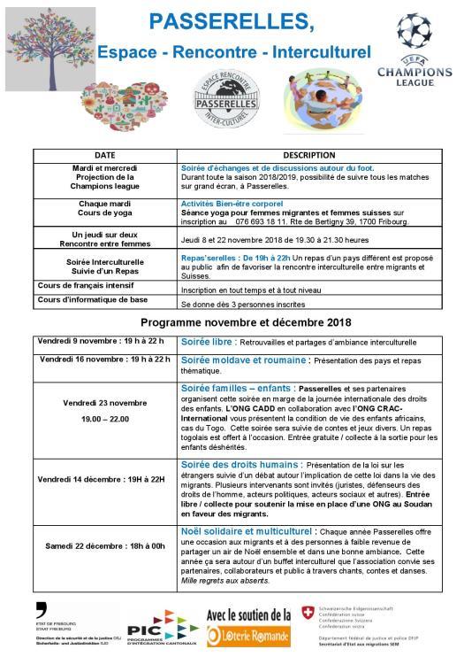 Programme novembre-décembre 2018-page-001