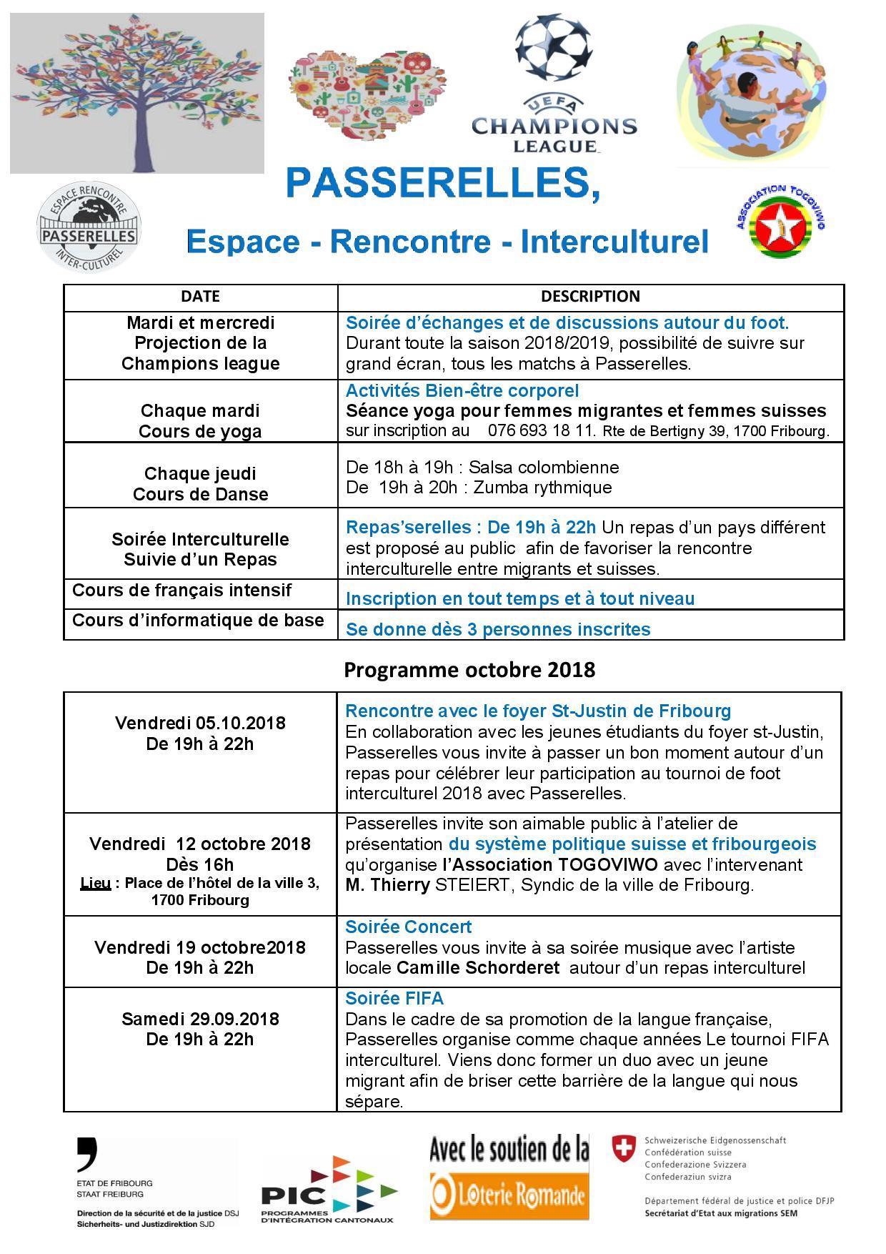 Programme_octobre_2018-page-001