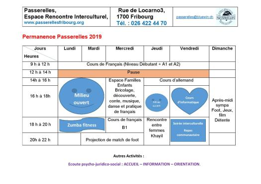 Permanence Passerelles 2019-page-001 (1)