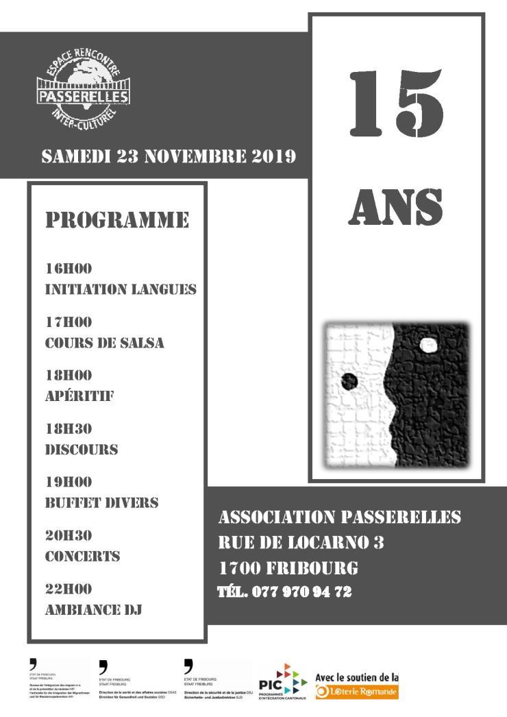 Affiche 15 ans Passerelles-page-001