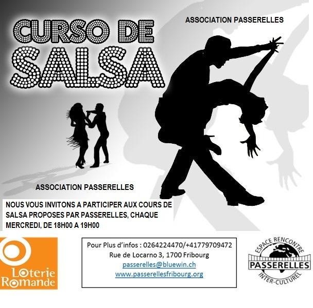 CURSO SALSA PASSARELLE..... (1)