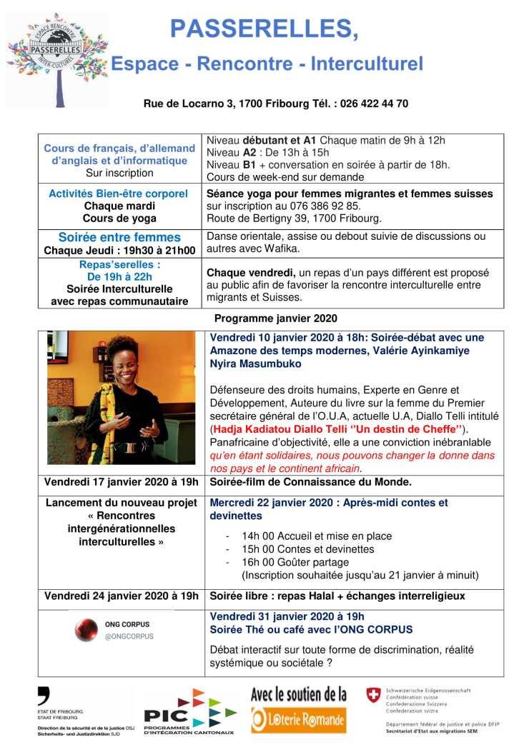 Programme 01-2020-1