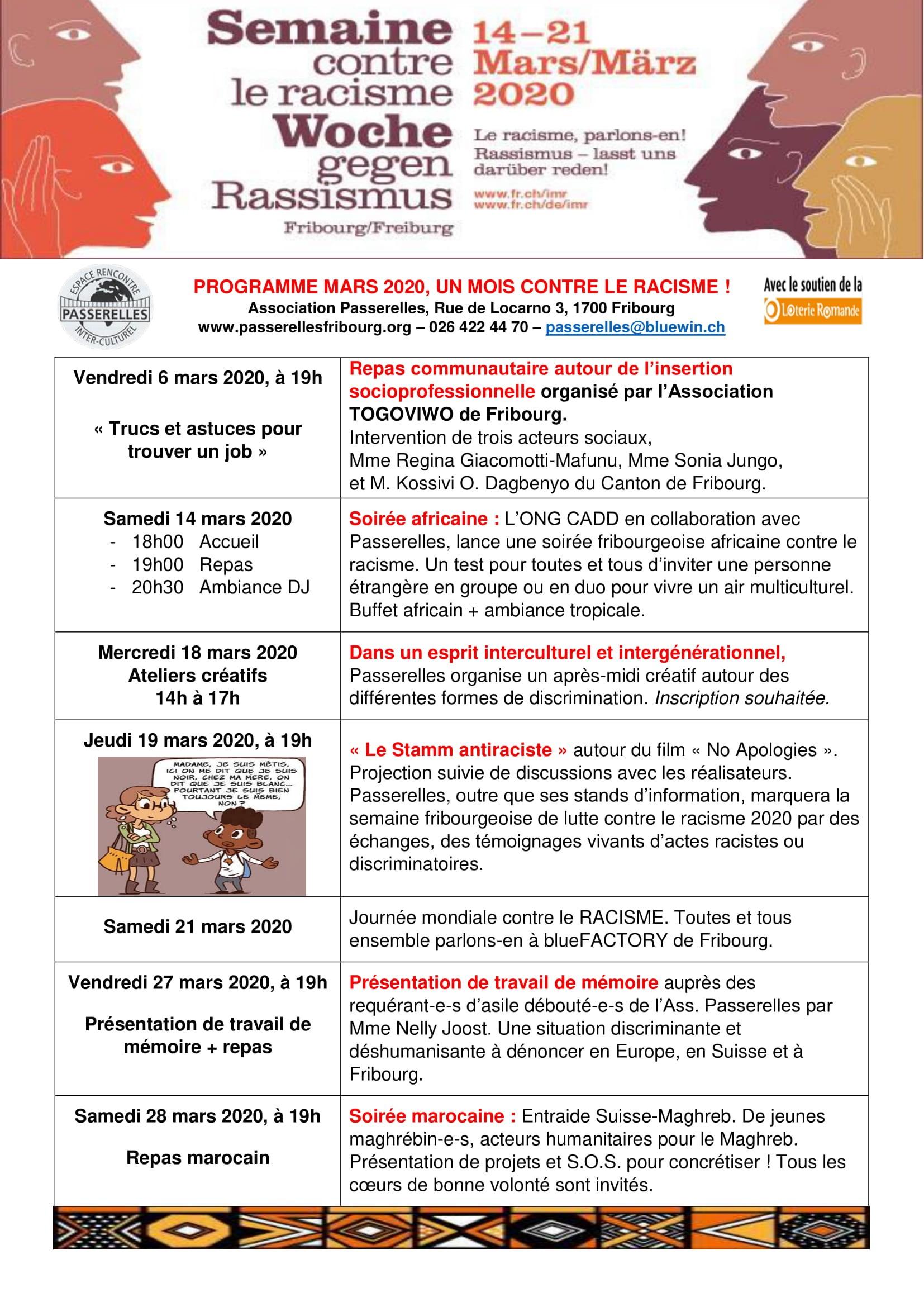 Programme 03-2020